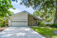 Photo of 13891 Feather Sound Drive, CLEARWATER, FL 33762 (MLS # U8054904)