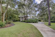 Photo of 1444 Maple Forest Drive, CLEARWATER, FL 33764 (MLS # U8055224)
