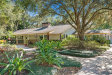 Photo of 2965 Sunset Point Road, CLEARWATER, FL 33759 (MLS # U8055415)