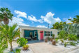 Photo of 135 Bay Plaza, TREASURE ISLAND, FL 33706 (MLS # U8055431)