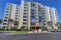 Photo of 830 S Gulfview Boulevard, Unit 705, CLEARWATER, FL 33767 (MLS # U8055550)
