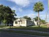 Photo of 217 Banana Street, TARPON SPRINGS, FL 34689 (MLS # U8055576)