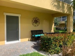 Tiny photo for 3156 Moorings Drive S, ST PETERSBURG, FL 33712 (MLS # U8055754)