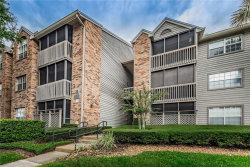 Photo of 2500 Winding Creek Boulevard, Unit E306, CLEARWATER, FL 33761 (MLS # U8055840)