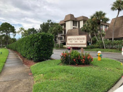 Photo of 3035 Countryside Boulevard, Unit 27B, CLEARWATER, FL 33761 (MLS # U8055842)