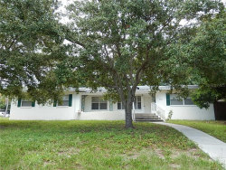 Photo of 915 N Glenwood Avenue, CLEARWATER, FL 33755 (MLS # U8055877)