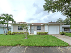 Photo of 10621 41st Court N, CLEARWATER, FL 33762 (MLS # U8055882)