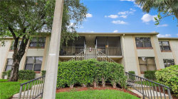 Photo of 1945 Pelican Landing Boulevard, Unit 624, CLEARWATER, FL 33762 (MLS # U8055921)