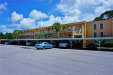 Photo of 225 Country Club Drive, Unit D238, LARGO, FL 33771 (MLS # U8055934)