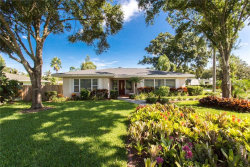 Photo of 1454 Palmetto Street, CLEARWATER, FL 33755 (MLS # U8055947)