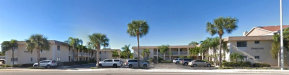 Photo of 9060 Blind Pass Road, Unit 25, ST PETE BEACH, FL 33706 (MLS # U8055949)