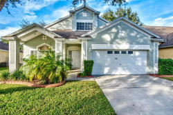 Photo of 2118 Brandon Park Circle, BRANDON, FL 33510 (MLS # U8055954)