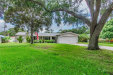 Photo of 11732 Oakridge Avenue, SEMINOLE, FL 33772 (MLS # U8055981)