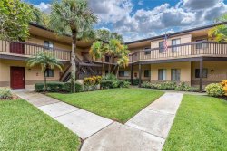 Photo of 2665 Sabal Springs Circle, Unit 202, CLEARWATER, FL 33761 (MLS # U8056005)