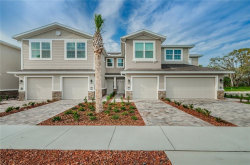 Photo of 5494 Riverwalk Preserve Drive, Unit D, NEW PORT RICHEY, FL 34653 (MLS # U8056014)