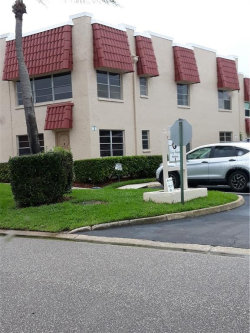 Photo of 10032 65th Avenue N, Unit 20, ST PETERSBURG, FL 33708 (MLS # U8056021)