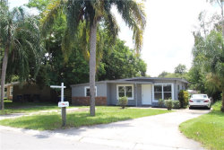 Photo of 1329 Mary L Road, CLEARWATER, FL 33755 (MLS # U8056069)