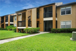 Photo of 500 Belcher Road S, Unit 234, LARGO, FL 33771 (MLS # U8056119)