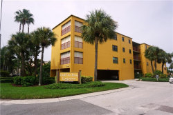 Photo of 10301 Gulf Boulevard, Unit 202, TREASURE ISLAND, FL 33706 (MLS # U8056225)