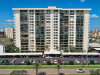 Photo of 400 Island Way, Unit 810, CLEARWATER BEACH, FL 33767 (MLS # U8056375)