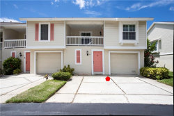 Photo of 222 Sun Vista Court S, Unit 17, TREASURE ISLAND, FL 33706 (MLS # U8056410)