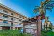 Photo of 3500 Gulf Boulevard, Unit 204, BELLEAIR BEACH, FL 33786 (MLS # U8056515)