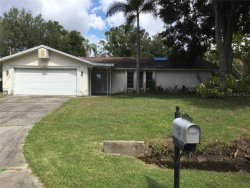 Photo of 1403 Fuller Street, LARGO, FL 33770 (MLS # U8056739)
