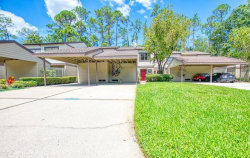Photo of 195 Woods Landing Trail, OLDSMAR, FL 34677 (MLS # U8056867)