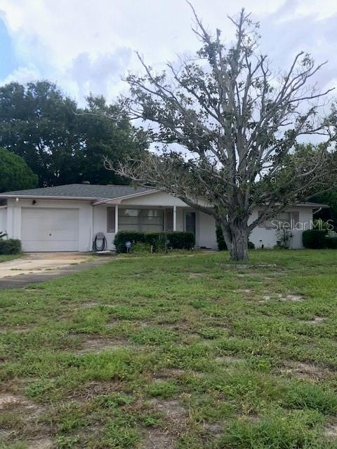 Photo for SEMINOLE, FL 33772 (MLS # U8056872)