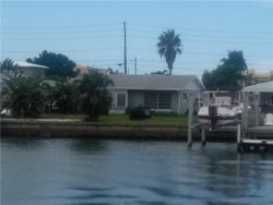 Photo of 11405 3rd Street E, TREASURE ISLAND, FL 33706 (MLS # U8056953)