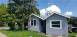 Photo of 1138 Howard Street, CLEARWATER, FL 33756 (MLS # U8057352)