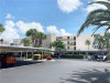 Photo of 7645 Sun Island Drive S, Unit 303, SOUTH PASADENA, FL 33707 (MLS # U8057622)