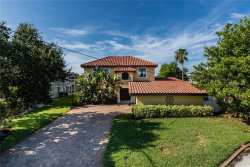 Photo of 182 Mar Street, ST PETE BEACH, FL 33706 (MLS # U8057888)