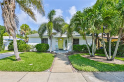 Photo of 204 43rd Avenue, ST PETE BEACH, FL 33706 (MLS # U8057897)