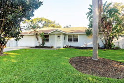 Photo of 1598 Sunset Point Road, CLEARWATER, FL 33755 (MLS # U8058054)