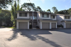 Photo of 2130 Tarpon Landings Drive, TARPON SPRINGS, FL 34688 (MLS # U8058094)