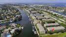 Photo of 465 Pinellas Bayway, Unit #303, TIERRA VERDE, FL 33715 (MLS # U8058122)