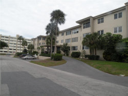 Photo of 55 Harbor View Lane, Unit 208, BELLEAIR BLUFFS, FL 33770 (MLS # U8058137)