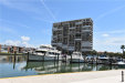 Photo of 7300 Sun Island Drive S, Unit 1203, SOUTH PASADENA, FL 33707 (MLS # U8058139)