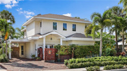 Photo of 2504 Pass A Grille Way, ST PETE BEACH, FL 33706 (MLS # U8058232)