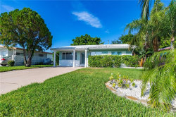 Photo of 11325 2nd Street East Street, TREASURE ISLAND, FL 33706 (MLS # U8058362)