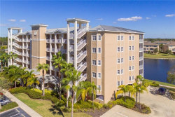 Photo of 7069 Key Haven Road, Unit 303, SEMINOLE, FL 33777 (MLS # U8058379)