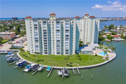 Photo of 400 64th Avenue, Unit 404, ST PETE BEACH, FL 33706 (MLS # U8058450)