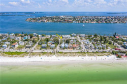 Photo of 104 12th Avenue, ST PETE BEACH, FL 33706 (MLS # U8058461)