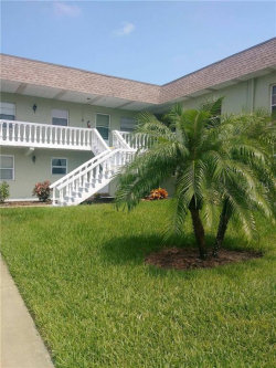 Photo of 1250 S Pinellas Avenue, Unit 1012, TARPON SPRINGS, FL 34689 (MLS # U8058661)