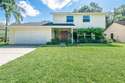 Photo of 365 Waterford Circle W, TARPON SPRINGS, FL 34688 (MLS # U8058672)