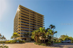 Photo of 7650 Bayshore Drive, Unit 306, TREASURE ISLAND, FL 33706 (MLS # U8058681)