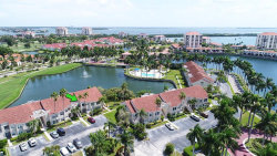 Photo of 6050 Bahia Del Mar Circle, Unit 219, ST PETERSBURG, FL 33715 (MLS # U8058746)