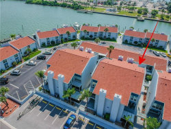 Photo of 343 Rex Place, Unit G, MADEIRA BEACH, FL 33708 (MLS # U8058841)