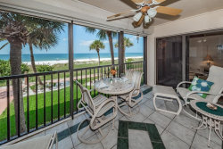 Photo of 900 Gulf Boulevard, Unit 205, INDIAN ROCKS BEACH, FL 33785 (MLS # U8058951)